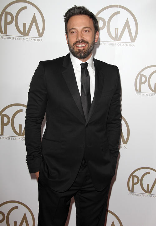 The 24th Annual Producers Guild Awards in Beverly Hills